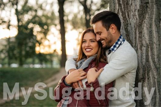 Relación de pareja feliz: 3 consejos