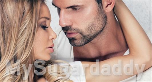 ¿Cómo estar con el Sugar Daddy ideal para mí?