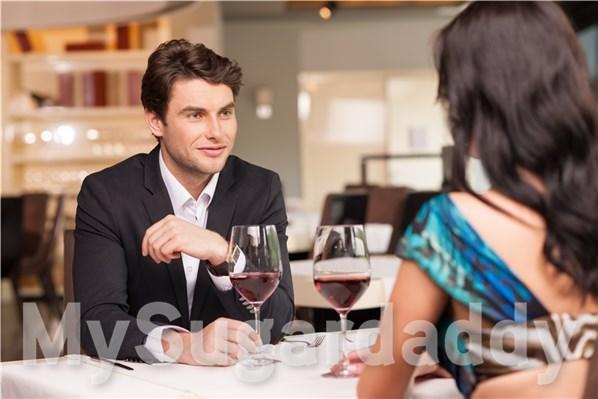 ¿Nerviosa/o ante la primera cita? ¡No te preocupes!