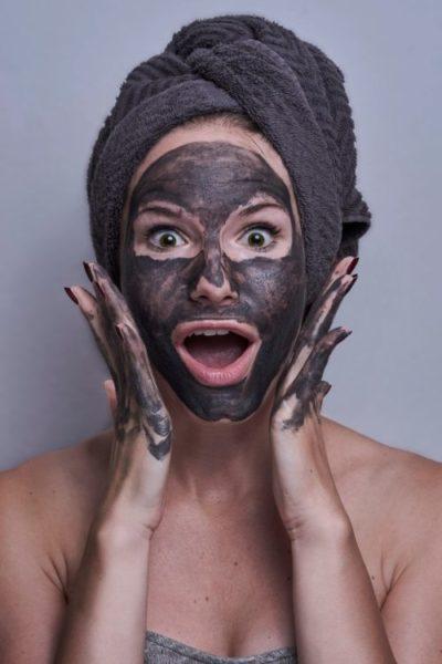 Sugar Baby: 5 mascarillas naturales que ayudarán a tu piel