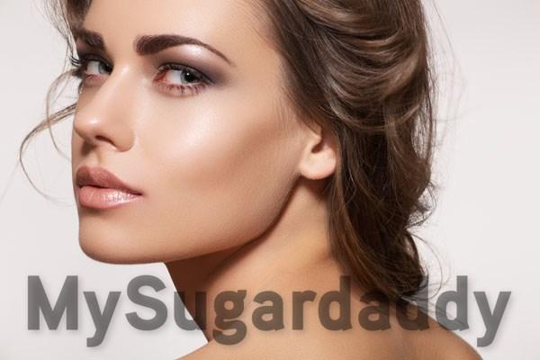 Sugar Baby: Maquillaje de ojos para cada tono