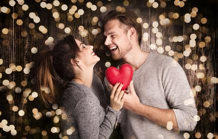 Aprende a hablar los 5 idiomas del amor