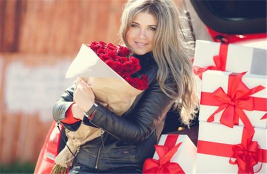 Regalos para tu Sugar Baby en este San Valentín según su signo zodiacal