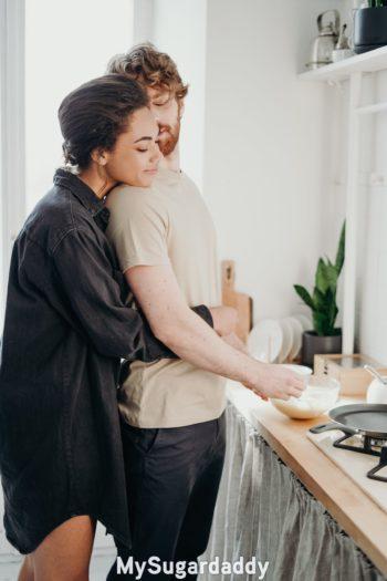 ¿Cuarentena en pareja? Guía para una buena convivencia
